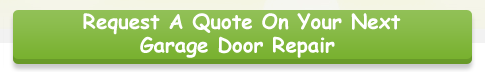 Request A Quote On Your Next Garage Door Repair